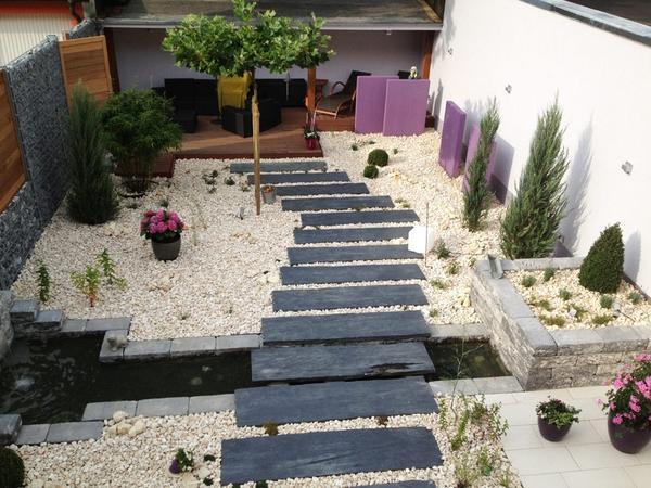 Gartengestaltung Essen gartengestaltung in oberhausen essen und bottrop allmer