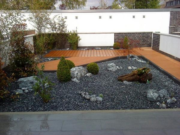 landschaftsbau in essen von gartengestaltung allmer galerie. Black Bedroom Furniture Sets. Home Design Ideas