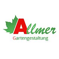 (c) Garten-allmer.de